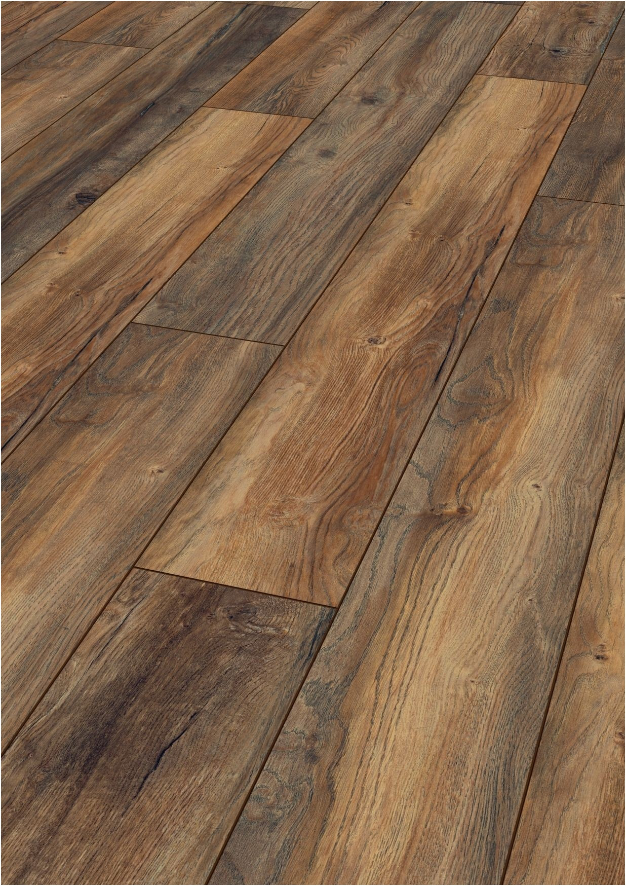 hardwood flooring ct of how to make wood flooring fresh gray hardwood floor lovely gray throughout how to make wood flooring fresh gray hardwood floor lovely gray minwax stains red oak wood