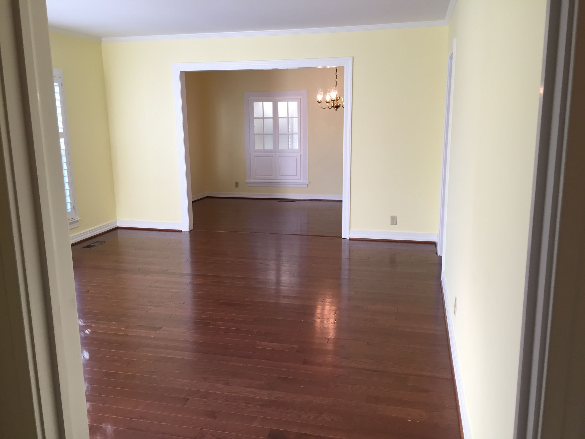 hardwood flooring ct wholesale of properties for sale putnam county mapio net for beautifully maintained 4 bedroom 3 bath home within walking distance of tennessee tech and downtown cookeville hardwood floors throughout first floor