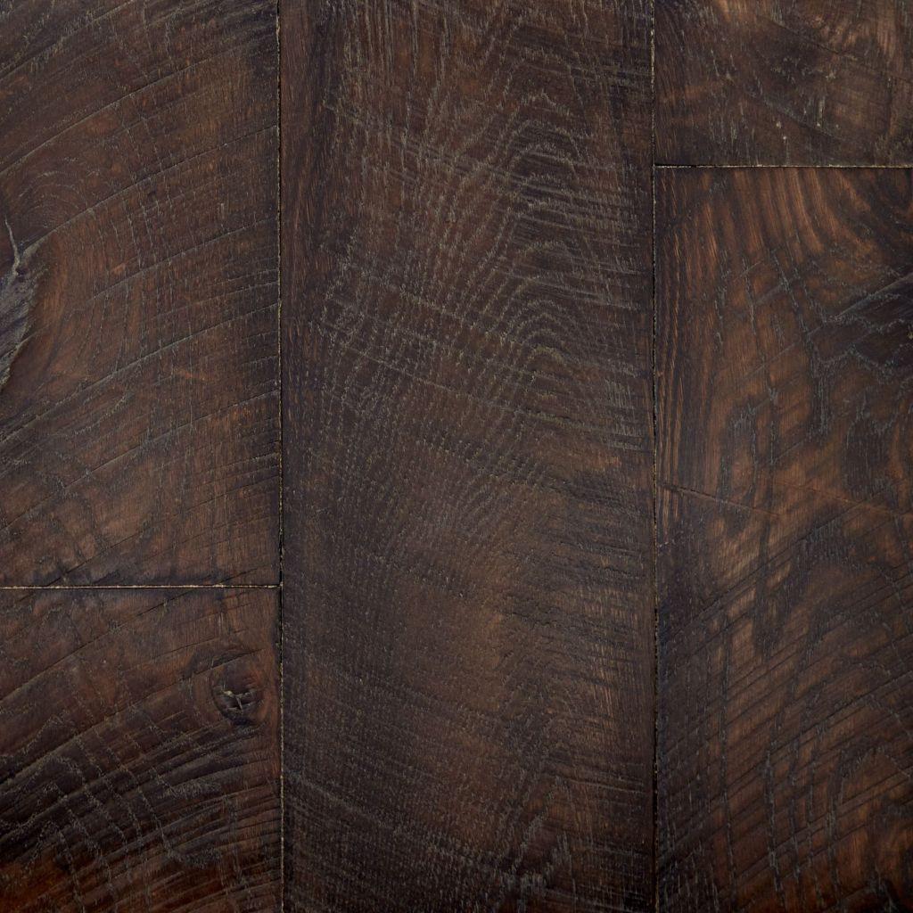 hardwood flooring dallas ga of hardwood floors dallas 29 breathtaking hardwood floor chair pertaining to hardwood floors dallas 29 breathtaking hardwood floor chair protector dahuacctvth com hardwood floors dallas dahuacctvth com