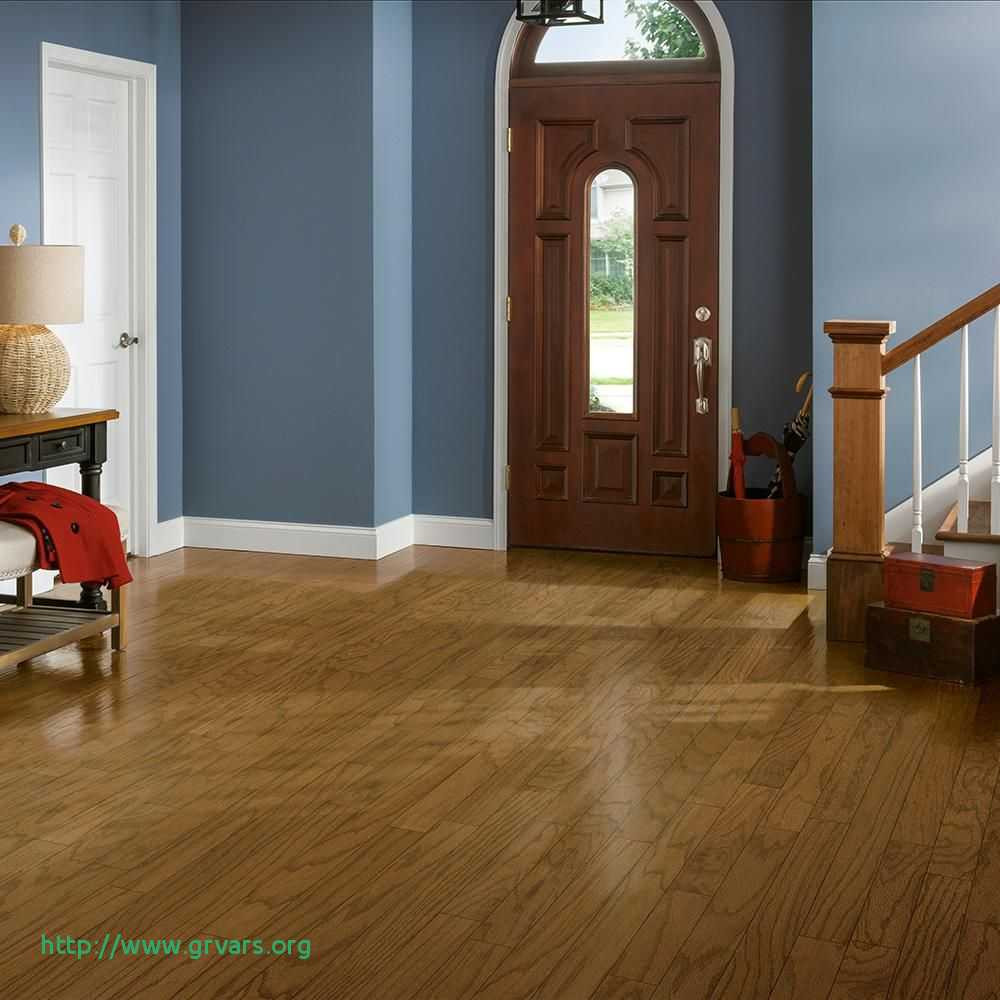 hardwood flooring dalton ga of 16 impressionnant bruce flooring customer service ideas blog with regard to bruce flooring customer service a‰lagant bruce oak saddle 3 8 in thick x 3 in wide