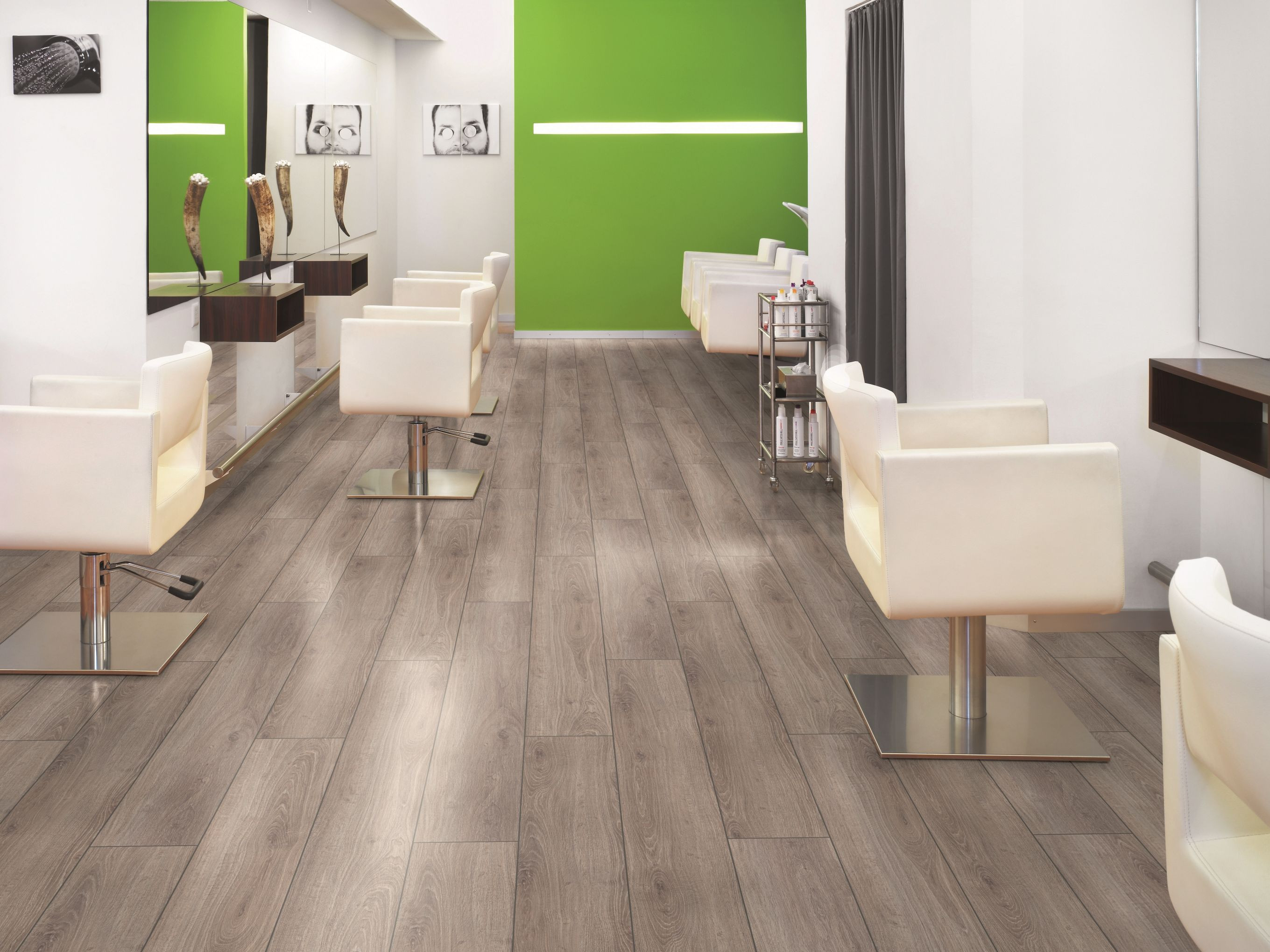 hardwood flooring dalton ga of fast floors 50 elegant hardwood floor living room graphics 50 s floor in hardwood floors 50 s fast floors evoke laminate flooring lily our new home pinterest