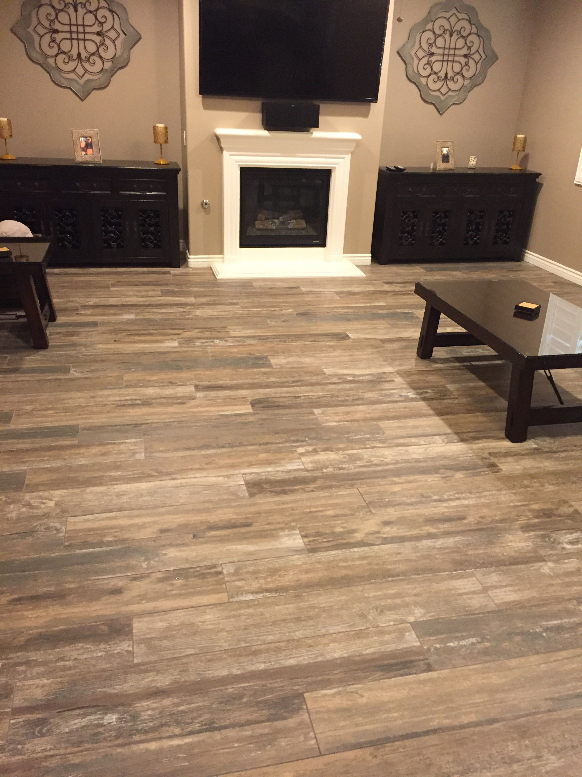 Hardwood Flooring Dalton Ga Of Pin by Meghan Stimpson On Office Pinterest House for 81d8a4b903a99ca9ea8aec636dd5e775