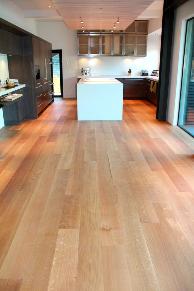 Hardwood Flooring Dayton Ohio Of the 16 Best Wood Floor Sanding Images On Pinterest Cleaning Throughout Rift Quarter Sawn White Oak Long Length Made In Bc A· Bamboo Laminate Flooringengineered Hardwood