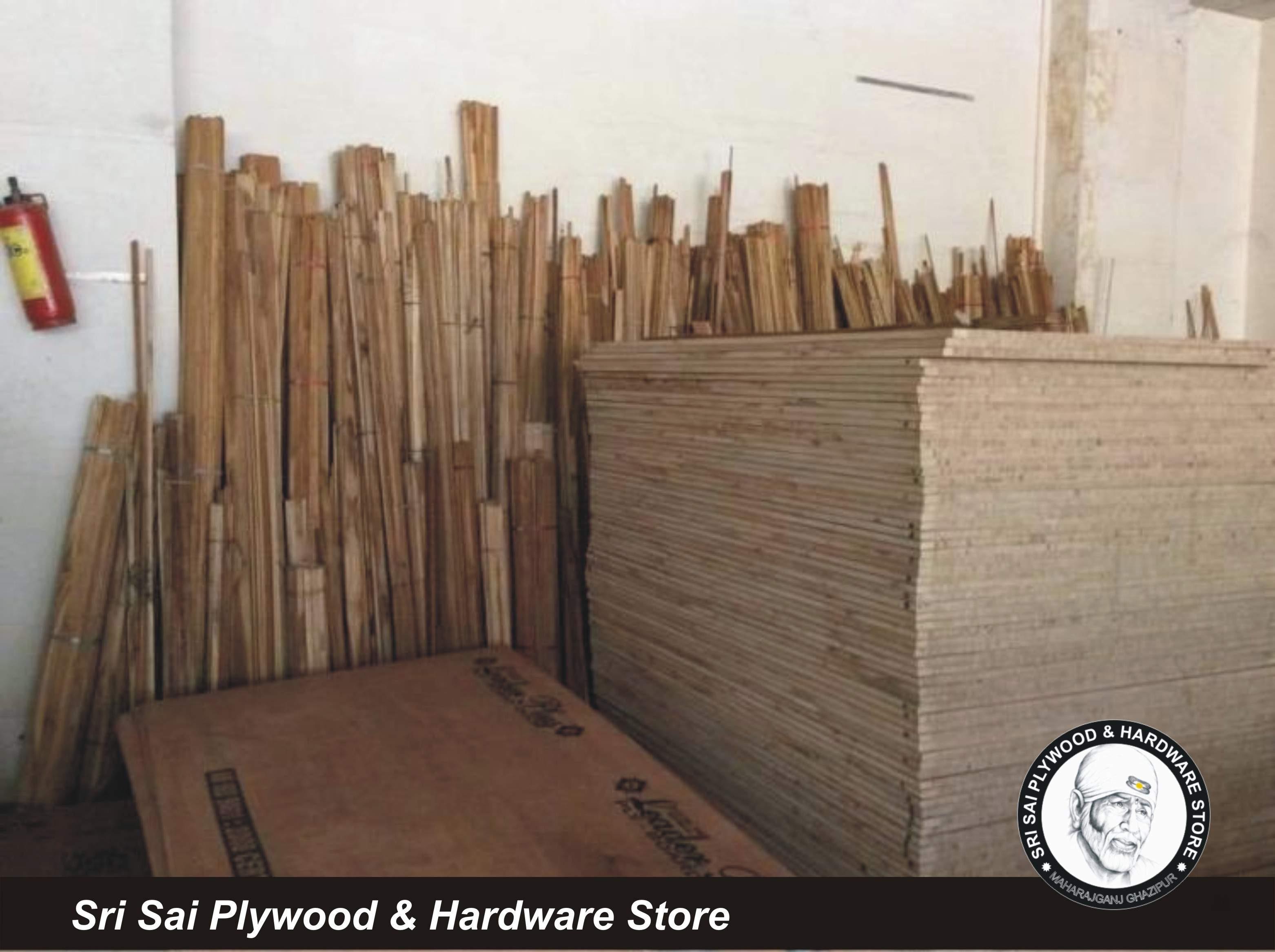 hardwood flooring dealers near me of top plywood dealers in maharajganj best plywood sheet dealers in plywood dealers in maharajganj ghazipur
