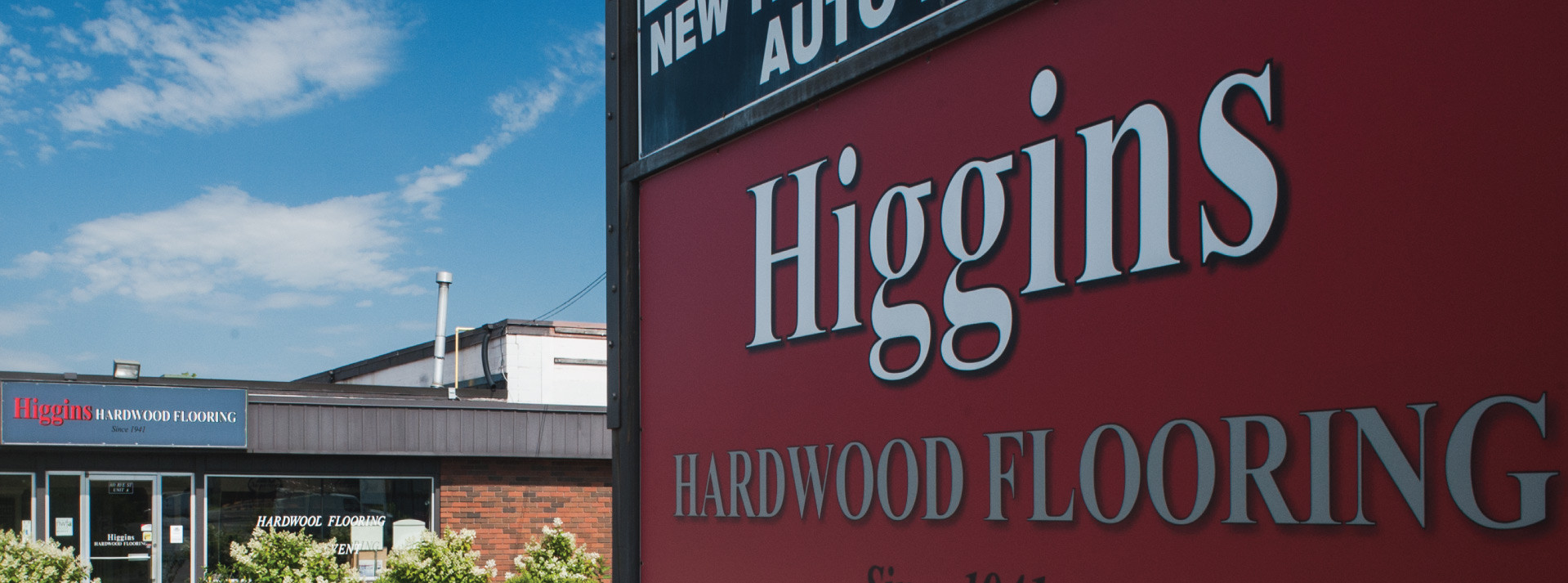 hardwood flooring deals in gta of higgins hardwood flooring in peterborough oshawa lindsay ajax inside office hours