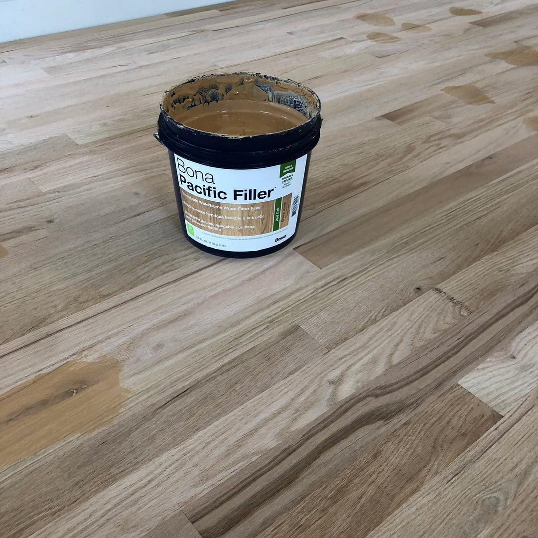 hardwood flooring deals ontario of images tagged with floorexperts photos and videos on instagram 10 throughout 10 10 2018 share download
