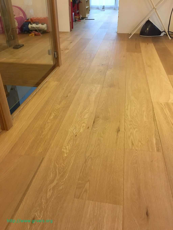 hardwood flooring definition of 16 charmant step by step hardwood floor installation ideas blog within multi color wood floor new naturalny dub od belgickaho va½robcu lamett