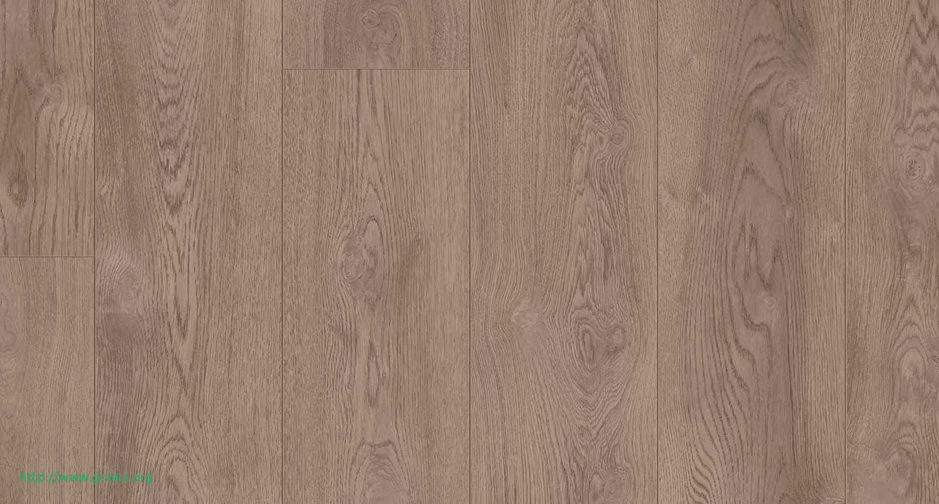 hardwood flooring definition of strip flooring definition nouveau samsung sled 2010svs46 60 240hz 72 with regard to strip flooring definition luxe london oak natural authentic laminate floor grey oak wood finish