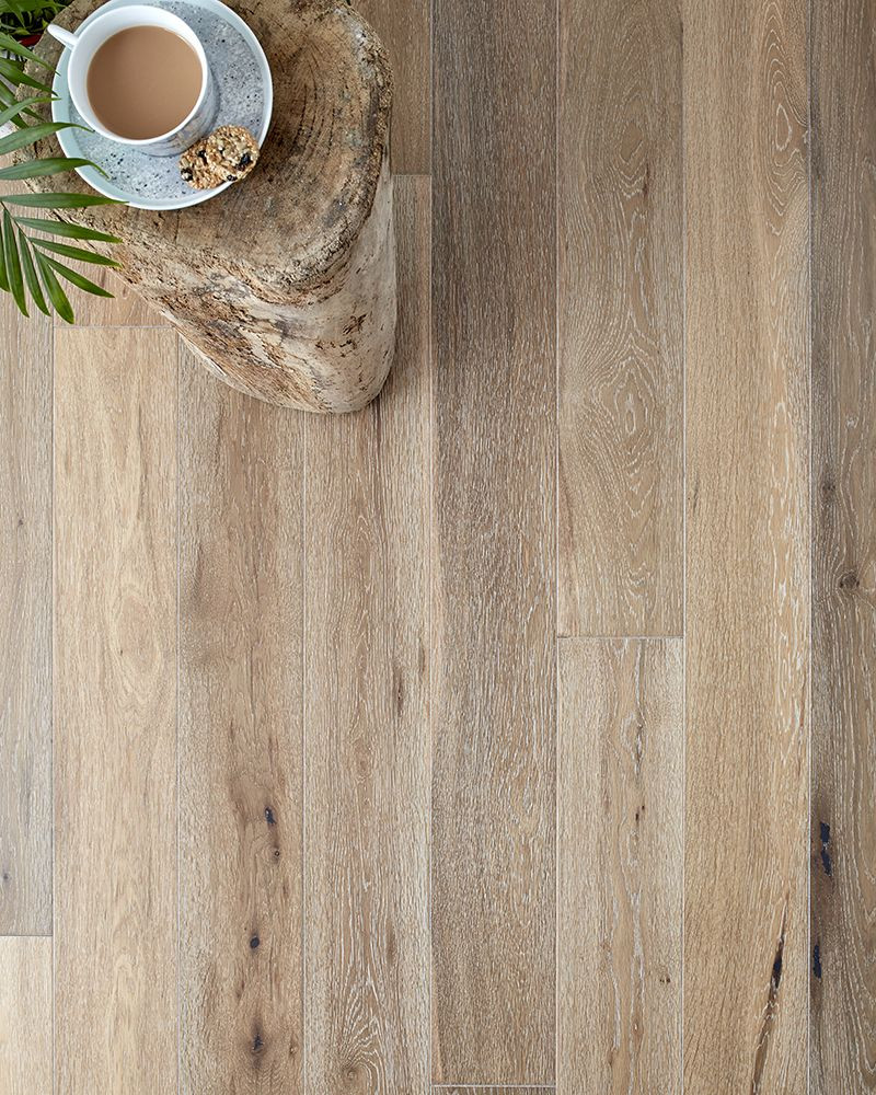 hardwood flooring definition of the carefully brushed woodpecker harlech white smoked oak flooring throughout the carefully brushed woodpecker harlech white smoked oak flooring has been beautifully finished to accentuate the