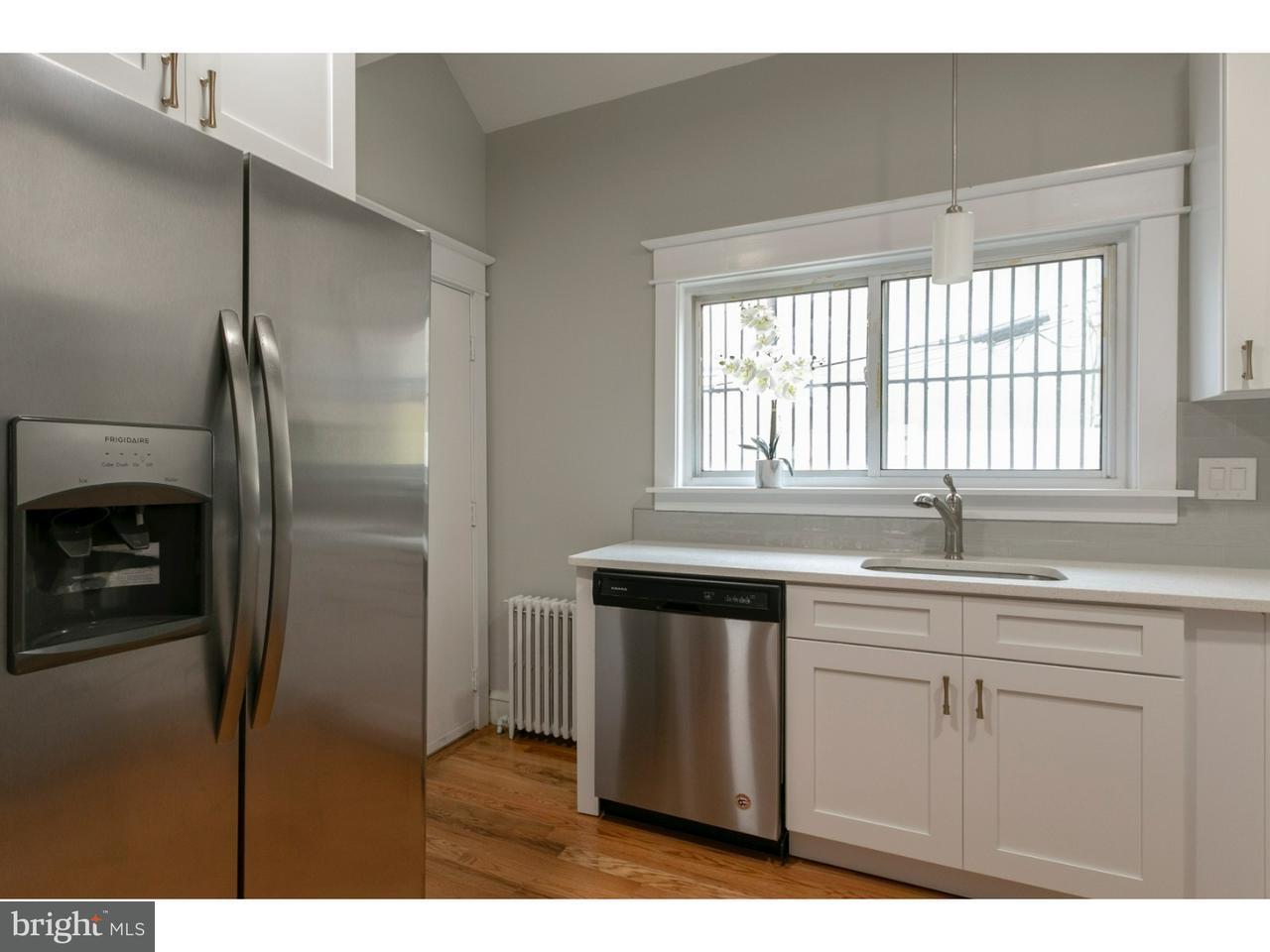 hardwood flooring delaware county pa of philadelphia 3 bedrooms residential 305000 mls 7242356 for 2023 s 5th street philadelphia pa 19148