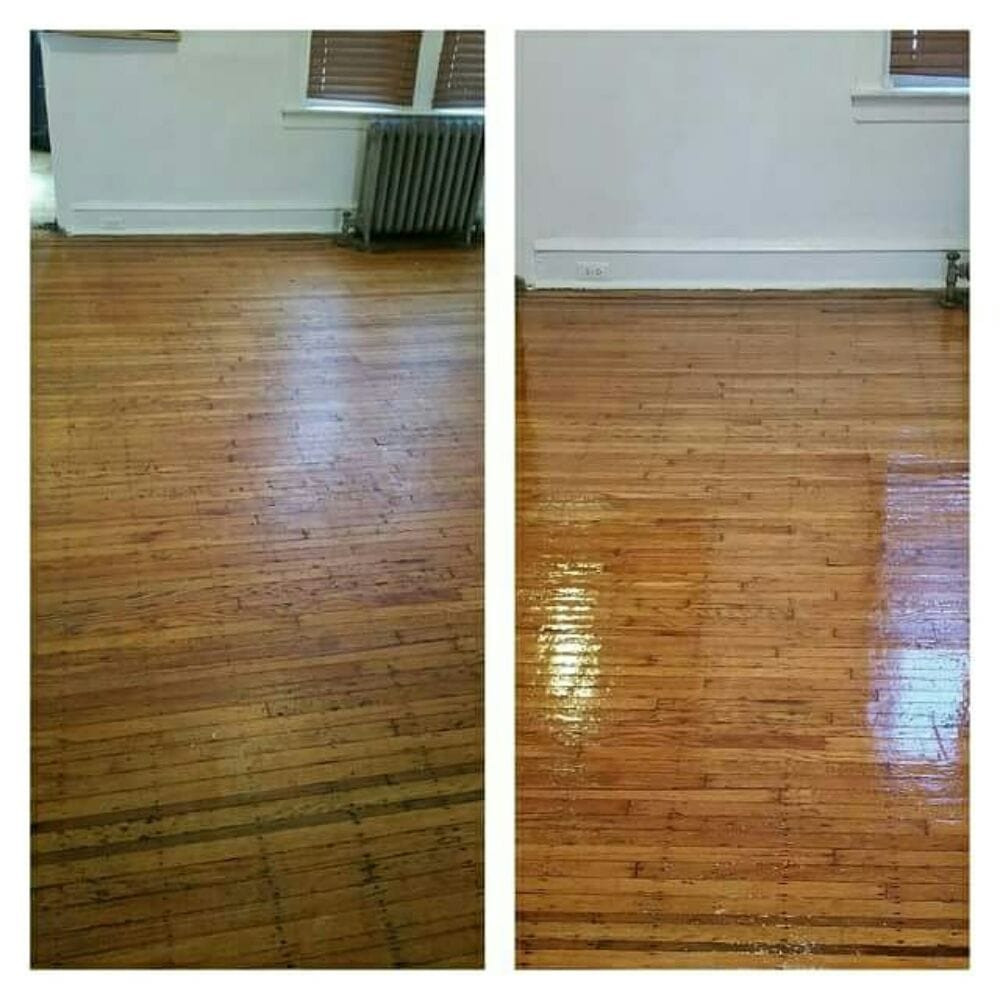 hardwood flooring delaware county pa of steam plus carpet and upholstery cleaning 37 photos carpet inside steam plus carpet and upholstery cleaning 37 photos carpet cleaning yeadon pa phone number yelp