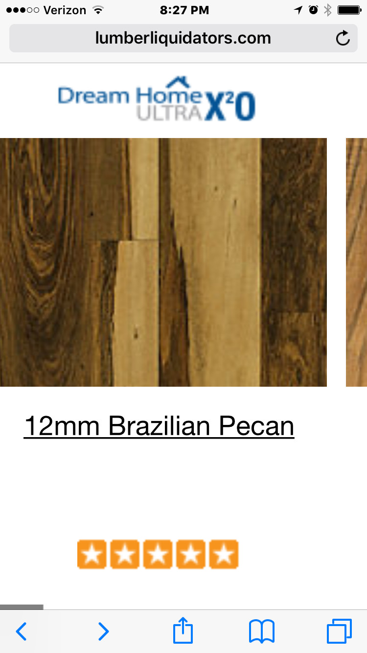 hardwood flooring denver reviews of pin by dixie lenz on floors pinterest within floors flooring