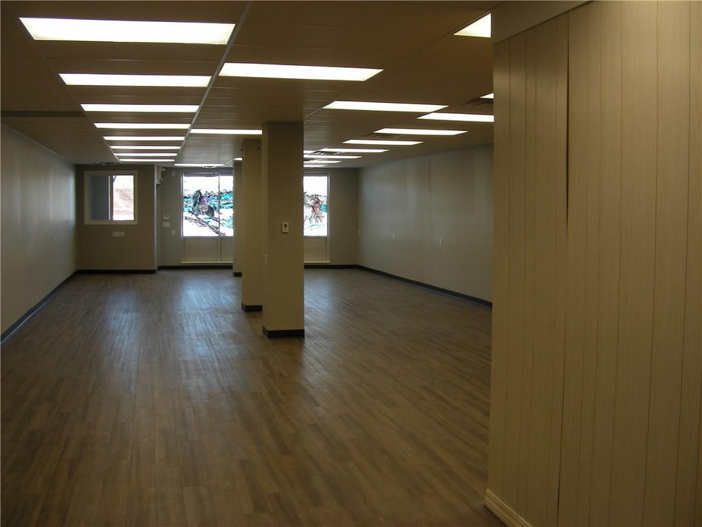 Hardwood Flooring Depot Calgary Of 19 109 Stockton Pt Okotoks Ab T1s2c3 for Sale Re Max 220434130 with 18976484 15