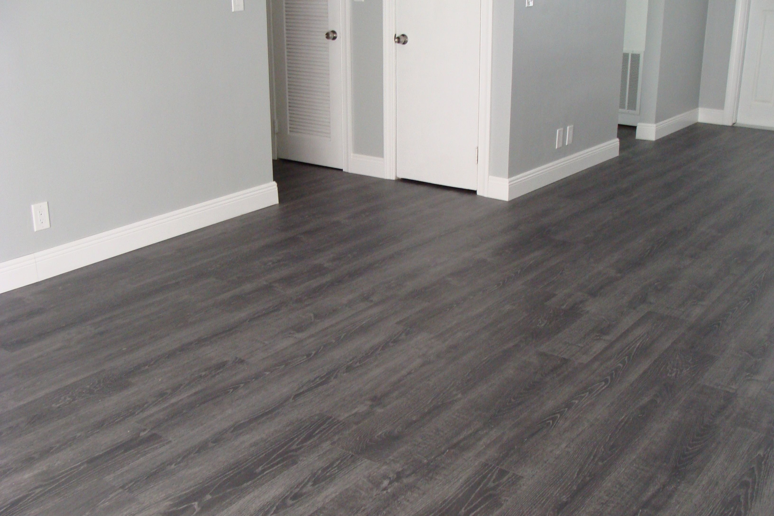 hardwood flooring depot calgary of kronoswiss noblesse tokyo oak d8012nm laminate flooring oba½vaaka with kronoswiss noblesse tokyo oak d8012nm laminate flooring