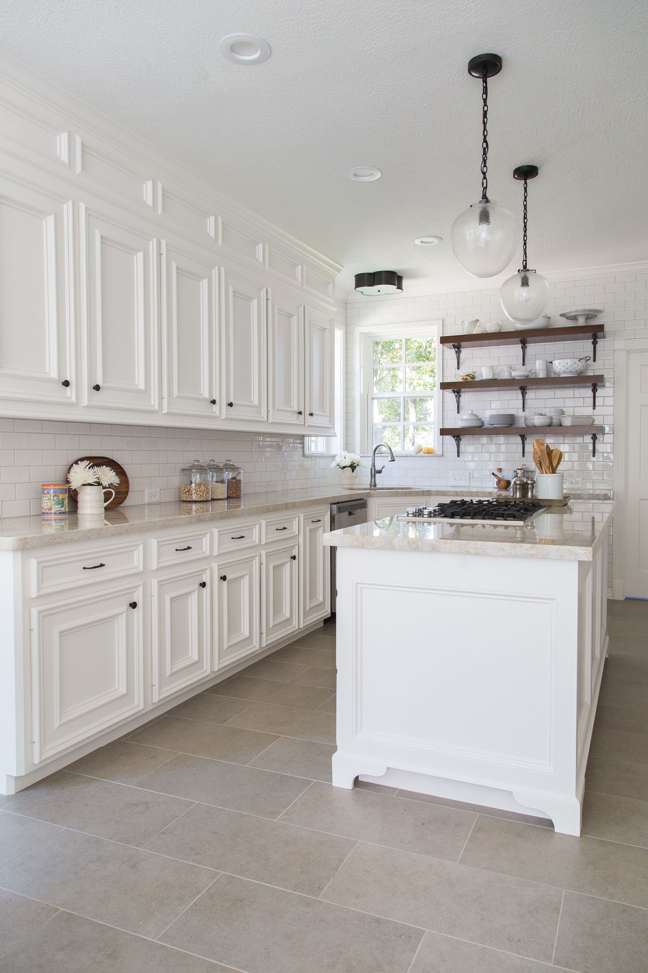 22 Awesome Hardwood Flooring Depot Irvine Ca 2021 free download hardwood flooring depot irvine ca of before after a dark dismal kitchen is made light and bright with regard to farmhouse kitchen remodel interior designer carla aston photographer tori asto