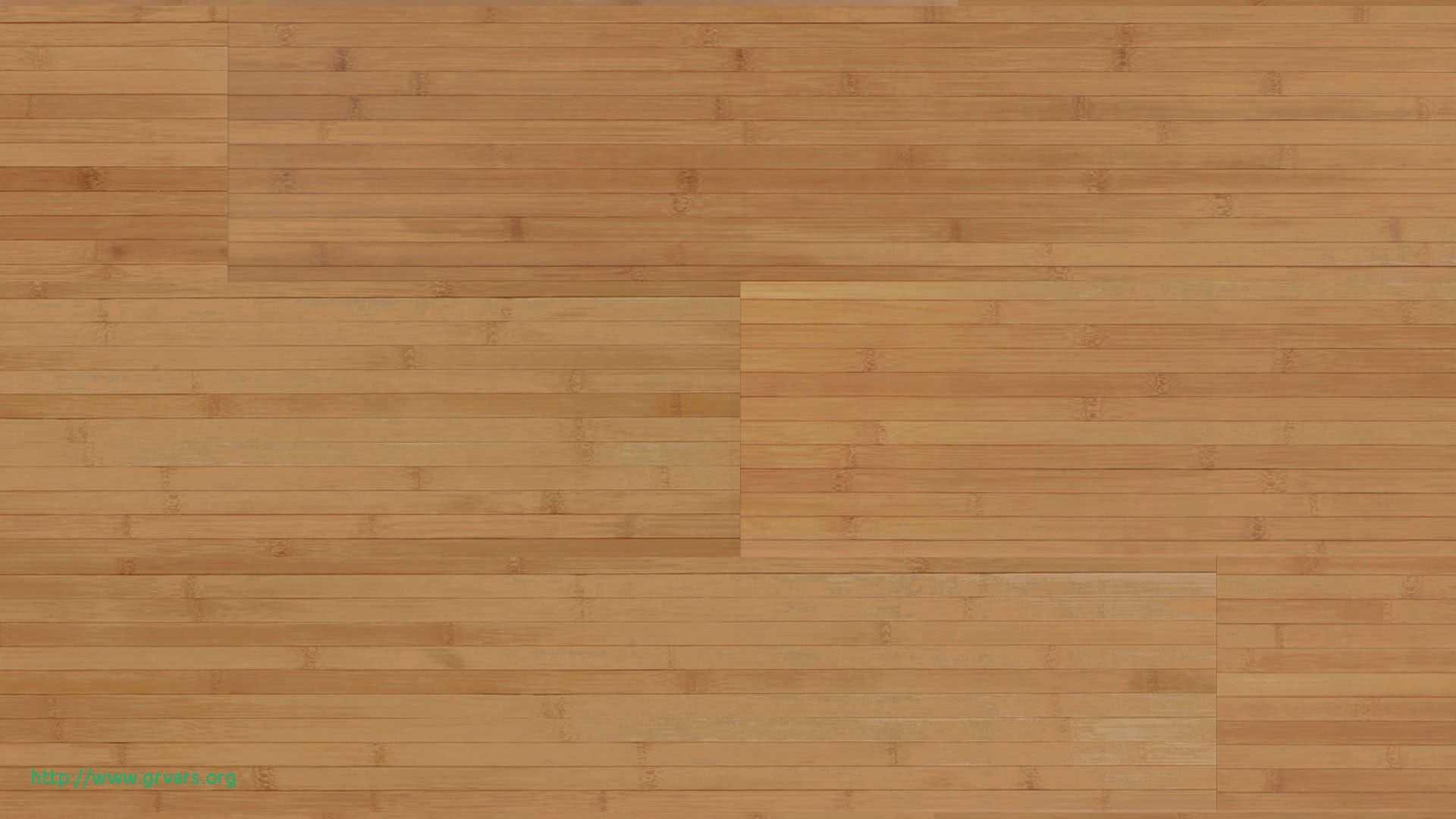 24 Nice Hardwood Flooring Depot Irvine Unique Flooring Ideas