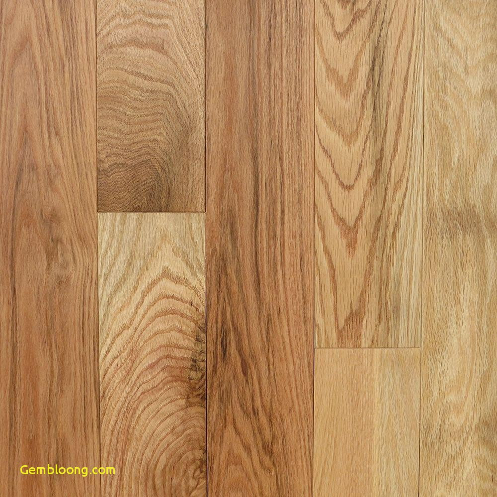 hardwood flooring depot ltd of 19 luxury home depot laminate wood flooring flooring ideas part 81 intended for home depot wood flooring awesome home depot hardwood floor installation unique floor a close up shot