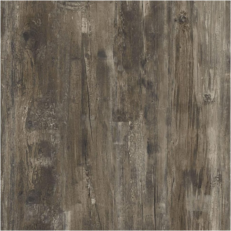 hardwood flooring depot ltd of travertin brico depot naturel peel and stick vinyl plank flooring with regard to travertin brico depot naturel peel and stick vinyl plank flooring home depot floor vinylod plank