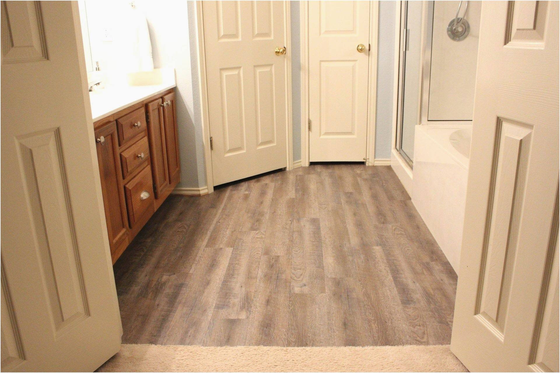 Hardwood Flooring Depot Of Find the Best Home Depot Sale On Flooring Tips Best Flooring Ideas Regarding Flooring Sales Near Me Vinyl Plan Flooring Elegant Flooring Sale Near Me Stock 0d Grace