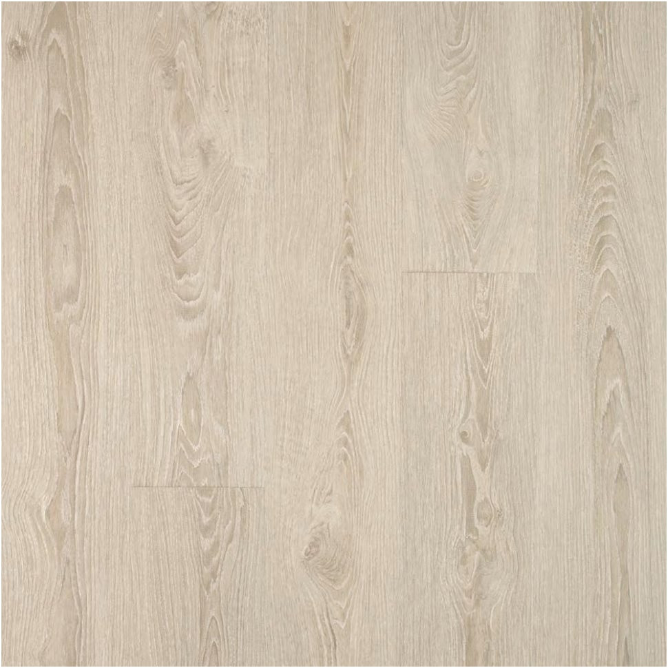hardwood flooring depot of wood laminate flooring vs hardwood beautiful naturalny dub od with regard to related post