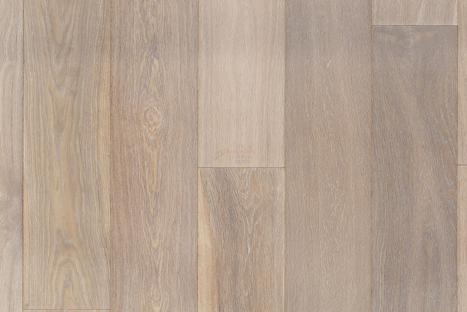 hardwood flooring depot research drive irvine ca of duchateau lugano vernal collection egrpyr5 1 european white oak for duchateau lugano vernal collection egrpyr5 1 european white oak 7 5