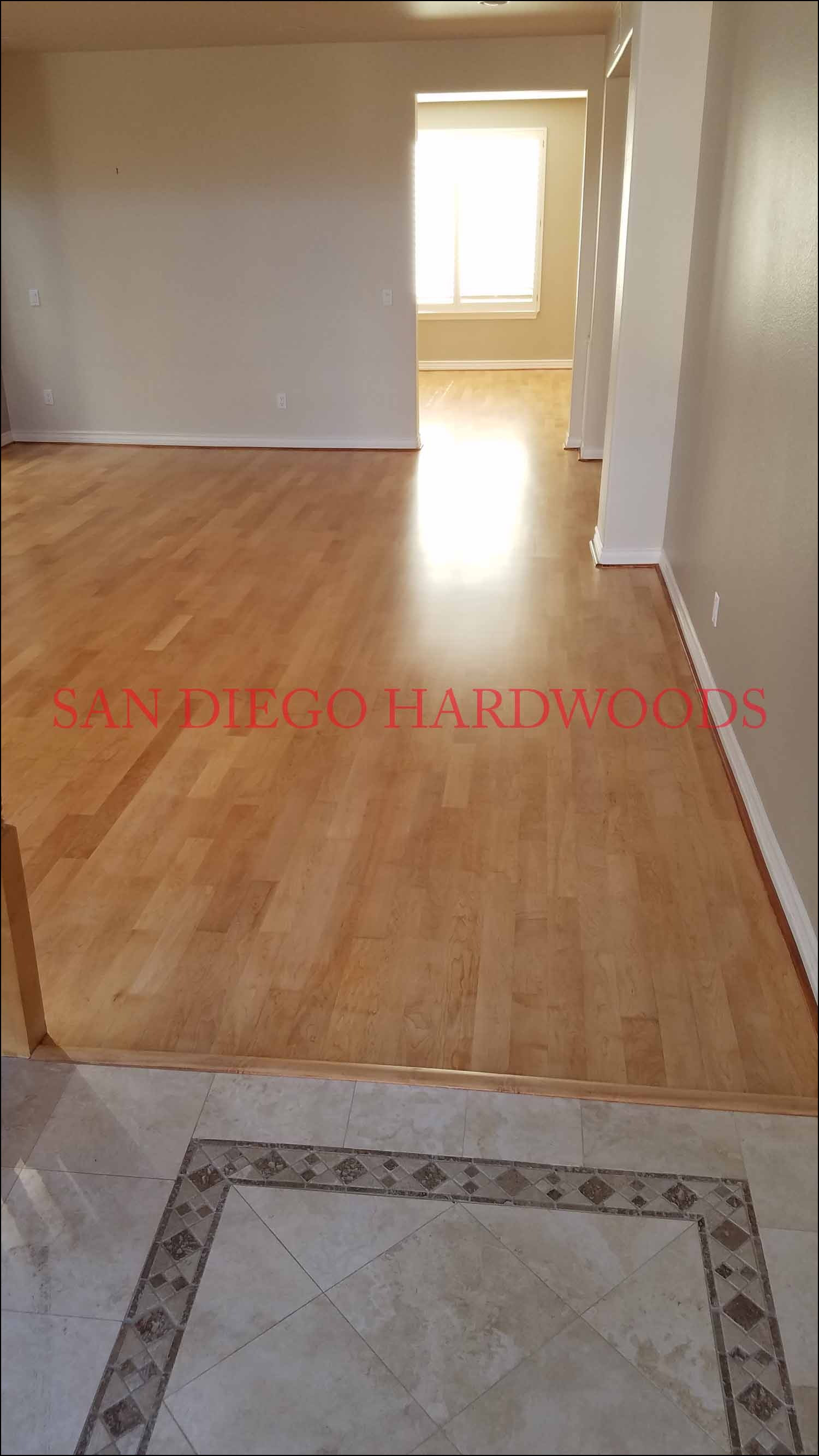 Hardwood Flooring Depot Reviews Of Hardwood Flooring Suppliers France Flooring Ideas within Hardwood Flooring Installation San Diego Images San Diego Hardwood Floor Restoration 858 699 0072 Licensed Of