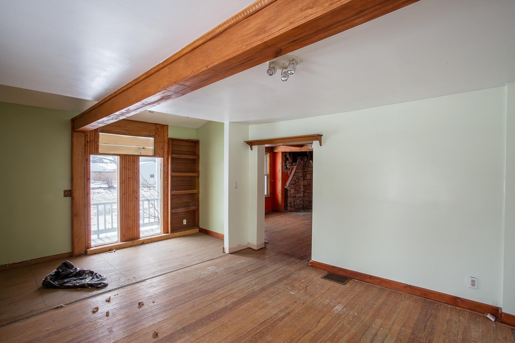 hardwood flooring detroit mi of 25150 joy redford township historical commission within but