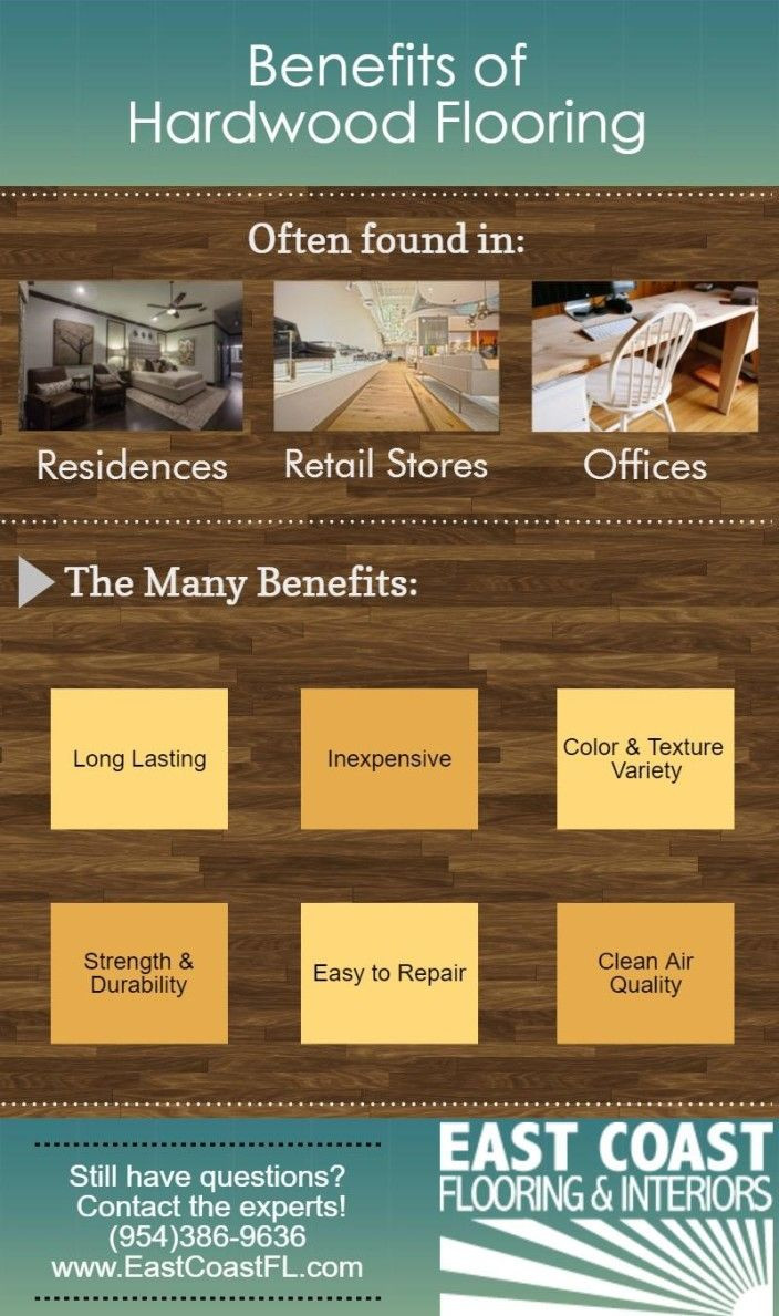 hardwood flooring detroit mi of are you looking to add unmatched style to your home or business with regard to are you looking to add unmatched style to your home or business have you