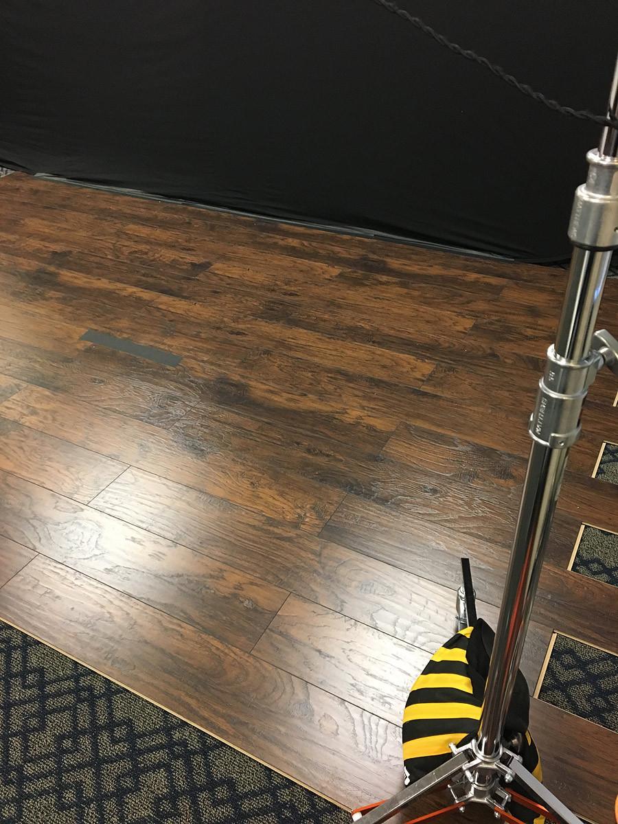 hardwood flooring detroit mi of contact dziekonski photography advertising automotive product with regard to 0