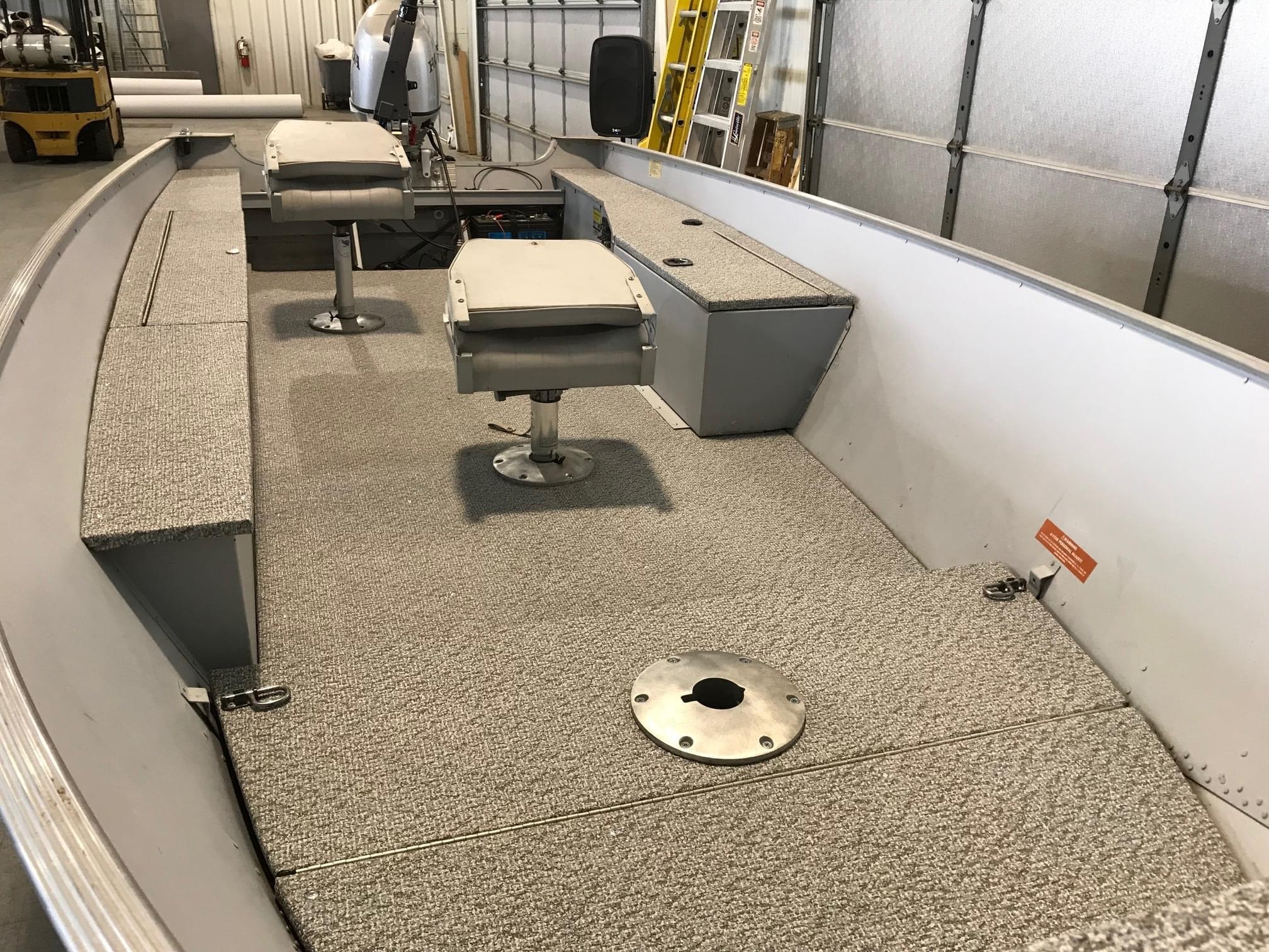 Hardwood Flooring Detroit Mi Of Downriver Carpet Flooring for Carpet Replacement