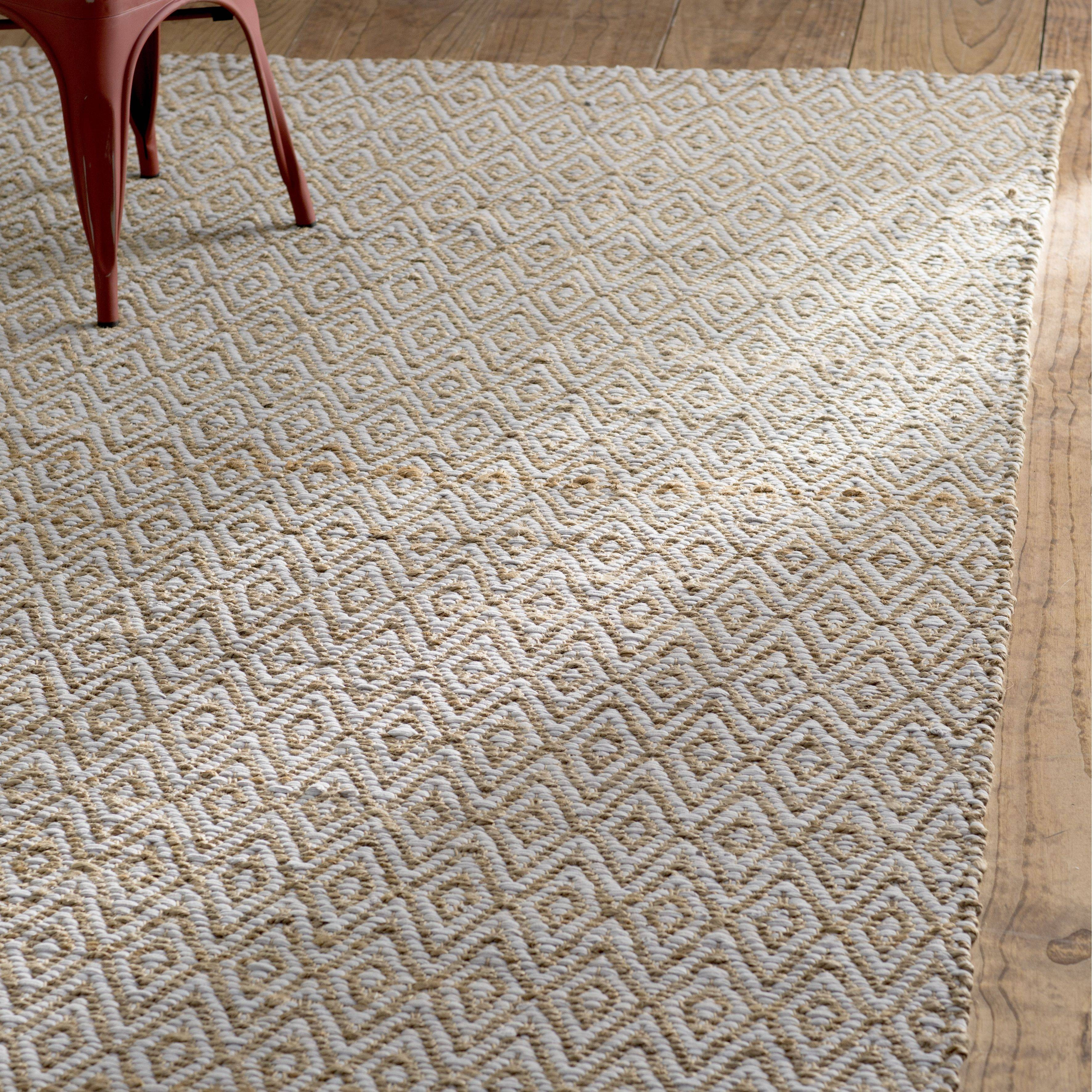 hardwood flooring dimensions of 7 x 14 area rug awesome furniture design brown rugs best patio rugs pertaining to 7 x 14 area rug awesome furniture design brown rugs best patio rugs 0d awesome best wamconvention