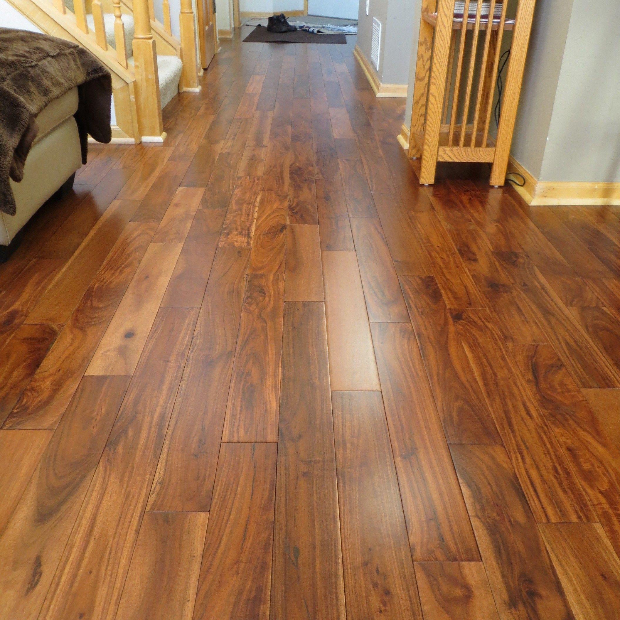 hardwood flooring dimensions of acacia wood flooring laminate wood flooring lowes laminate flooring for acacia asian walnut bronze plank hardwood flooring i loooooove this floor