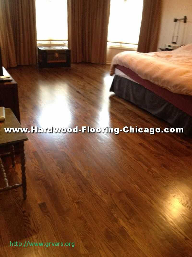 Hardwood Flooring Distributors Canada Of 16 A‰lagant Hardwood Flooring Depot Calgary Ideas Blog with Regard to where to Buy Hardwood Flooring Inspirational 0d Grace Place Barnegat Ideas Best Place to Buy