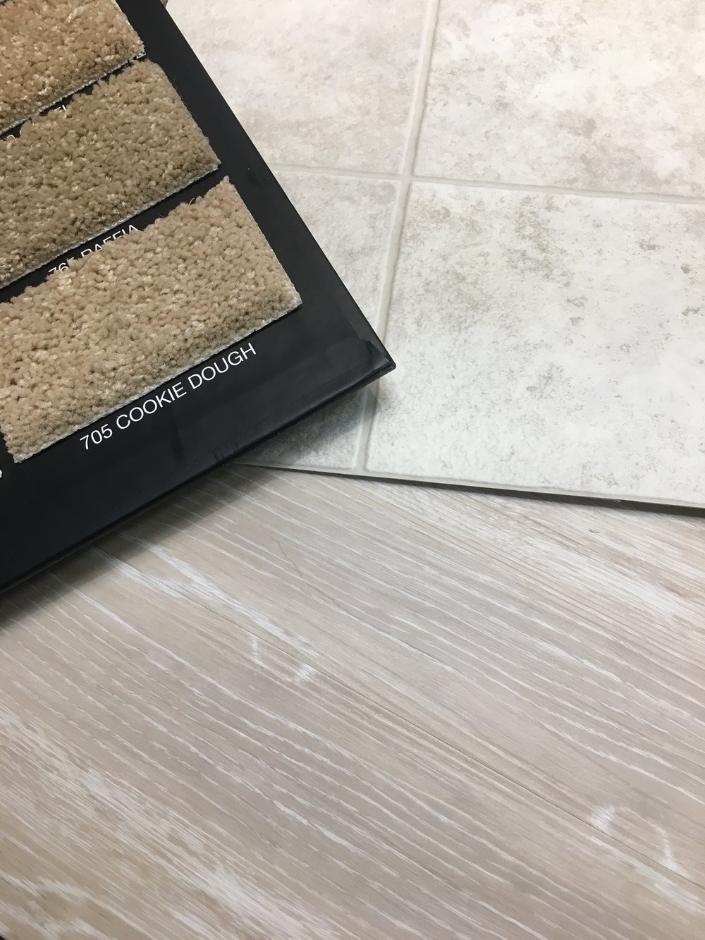 hardwood flooring distributors near me of carpet vacuum expo for selling a property heres our top tips for getting it ready to show