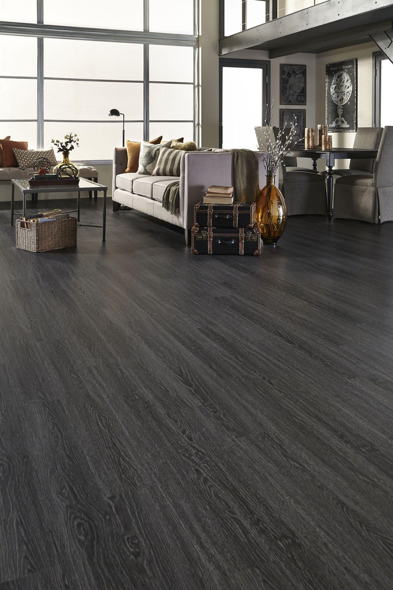 hardwood flooring distributors nj of flooring distributors the story of our herringbone flooring for flooring distributors coreluxe coal creek oak evp it s part of the worry proof collection