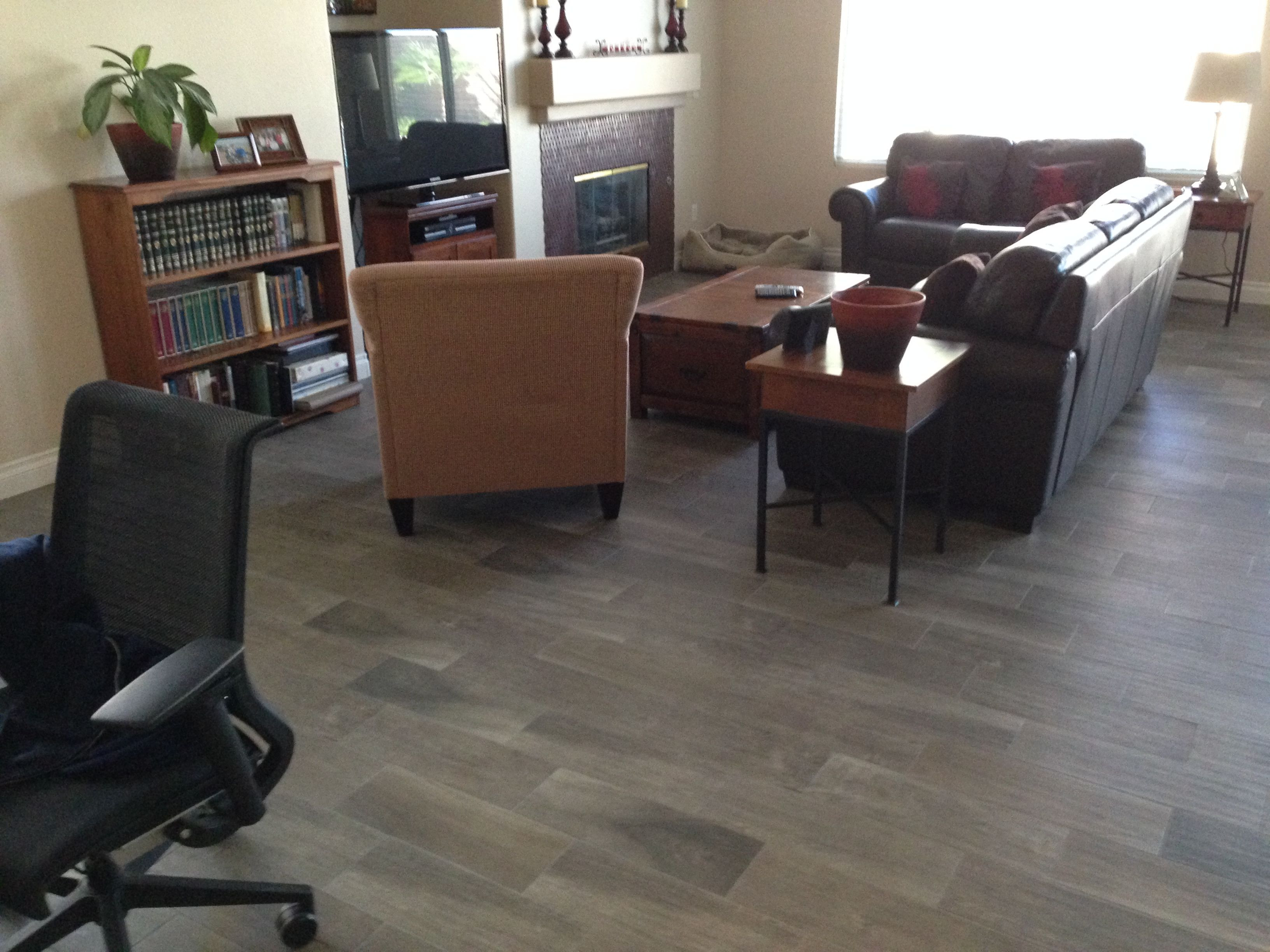 hardwood flooring distributors nj of flooring distributors the story of our herringbone flooring pertaining to flooring distributors we removed the old outdated carpeting and installed custom living flooring distributors 50 elegant hardwood