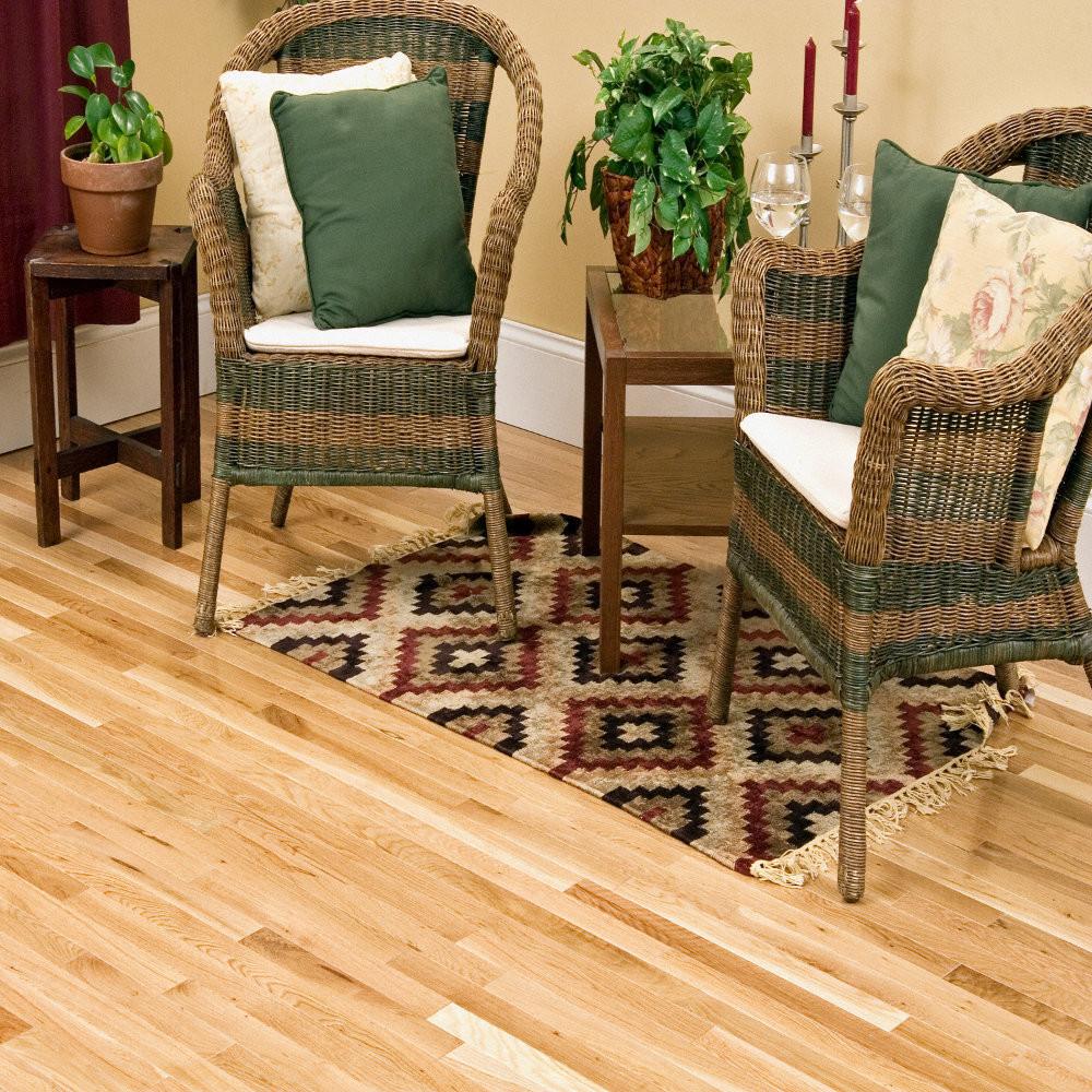 hardwood flooring distributors north carolina of 3 4 x 2 1 4 select white oak flooring odd lot bellawood lumber for huswo2nv od room scene