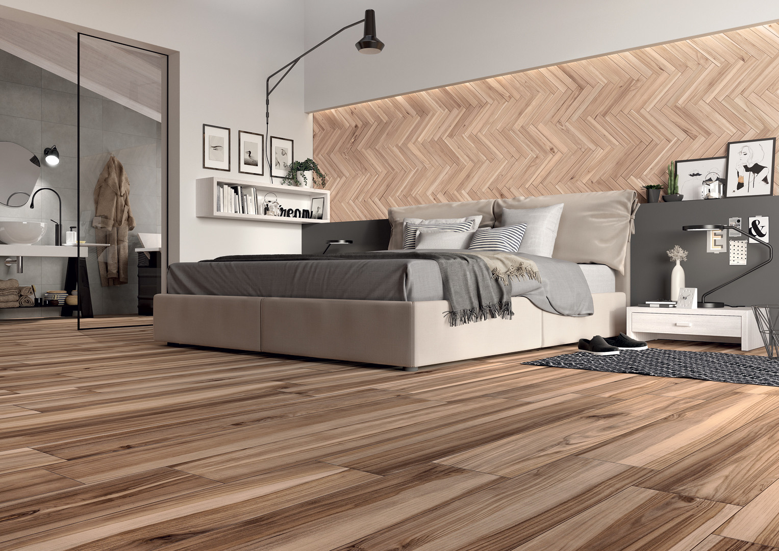 hardwood flooring distributors of koru the types of wood of fruit trees mirage in bedroom koru 3 cmyk