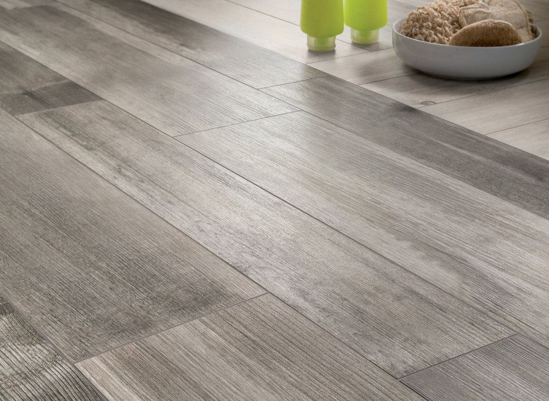 hardwood flooring distributors of tile flooring that looks like wood bathrooms italian porcelain intended for tile flooring that looks like wood tile floor that looks like wood as the best