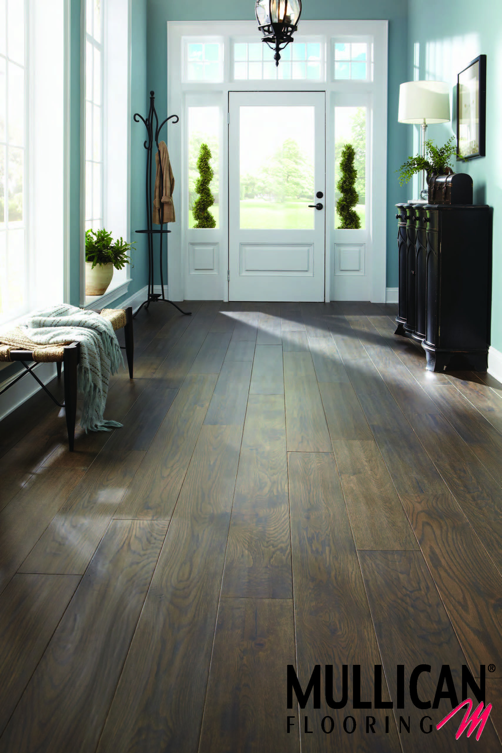 hardwood flooring distributors of were authorized distributors of mullican wood floors this is a within were authorized distributors of mullican wood floors this is a castillian engineered oak