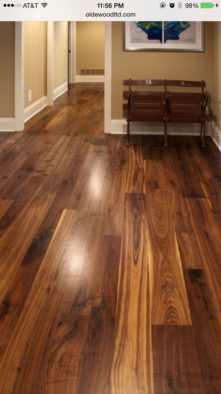 hardwood flooring distributors seattle of 18 best bamboo crafts images on pinterest flooring ideas flooring for olde woods wide plank walnut flooring is traditionally milled into premium wood flooring planks with a much higher quality and appeal than standard strip