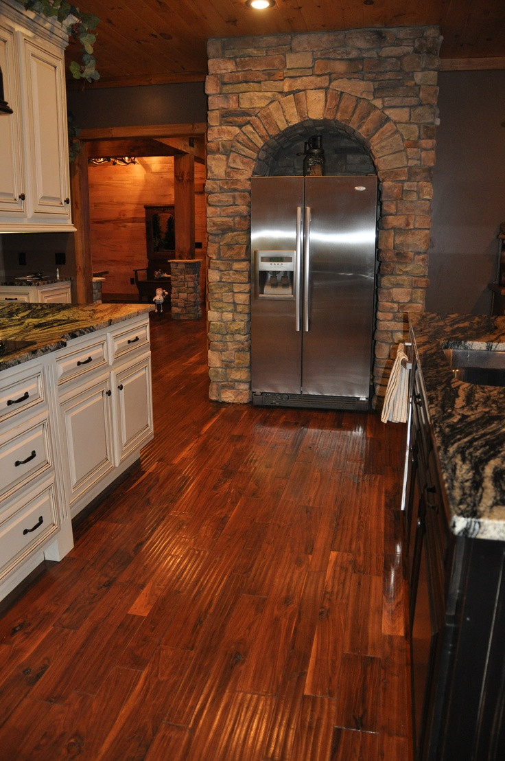 hardwood flooring distributors seattle of 8 best our partner munday hardwoods images on pinterest hardwood with regard to home munday hardwoods lenoir nc
