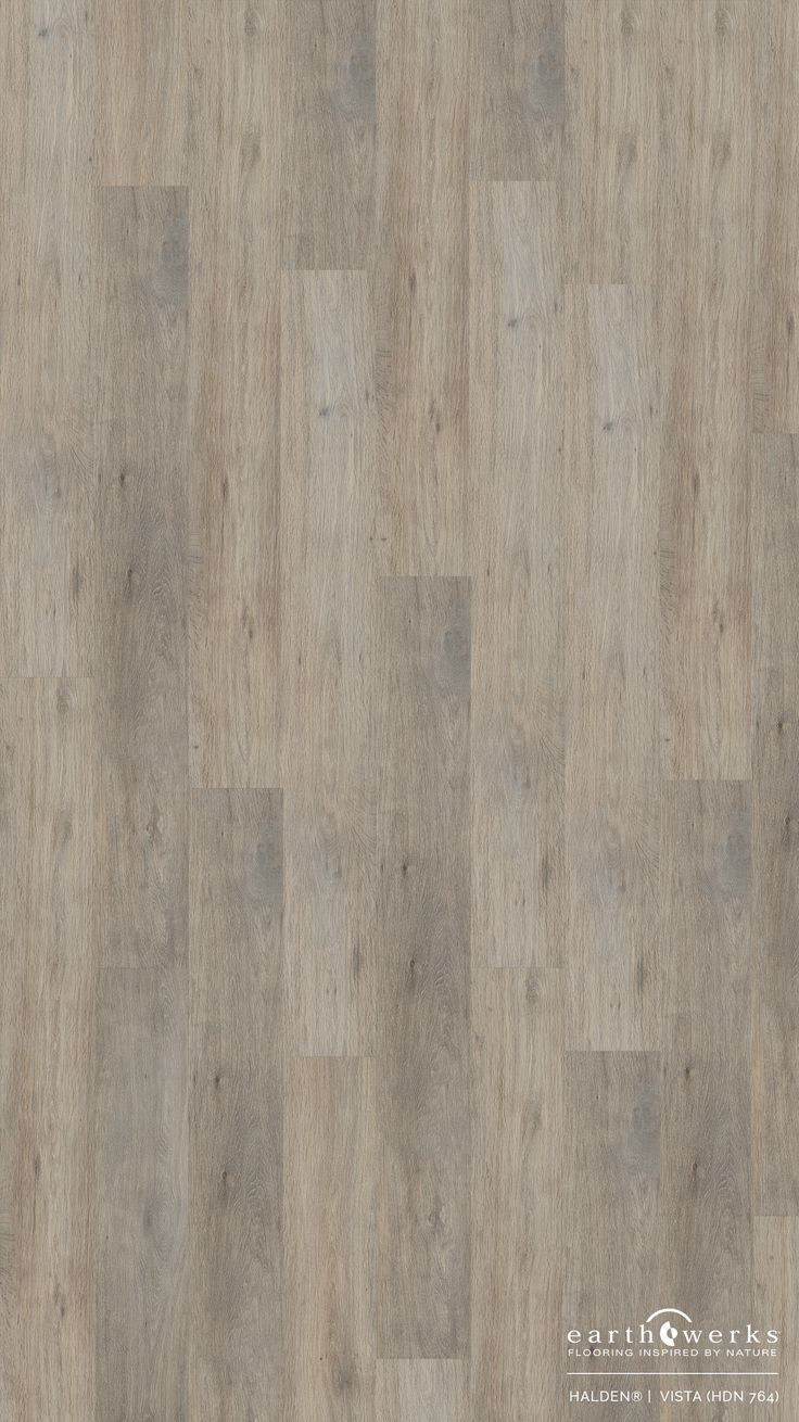Hardwood Flooring Distributors Seattle Wa Of 14 Best We are Lvt Images On Pinterest Derby Vinyls and Chocolates for We Have A New Weekly Wallpaper Featuring the Halden Design Vista touch and Hold