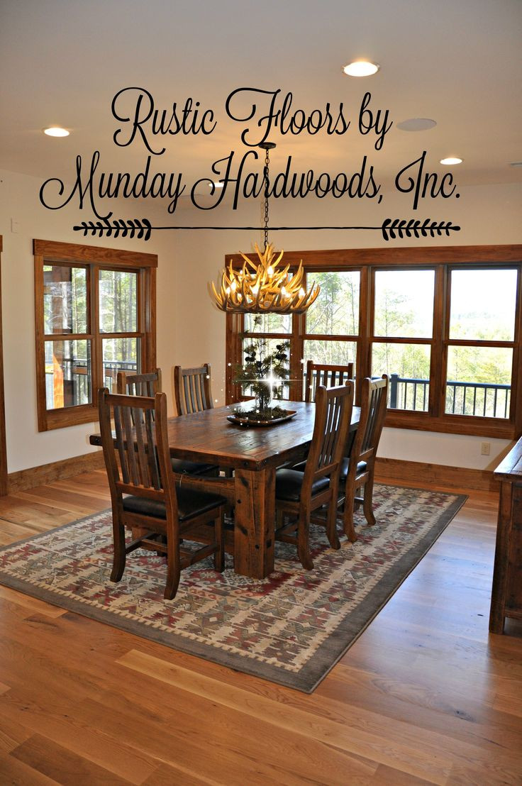 hardwood flooring distributors seattle wa of 8 best our partner munday hardwoods images on pinterest hardwood with if you are looking for rustic hardwoods give us a call we can help with your flooring profect from start to finish call munday hardwoods inc for