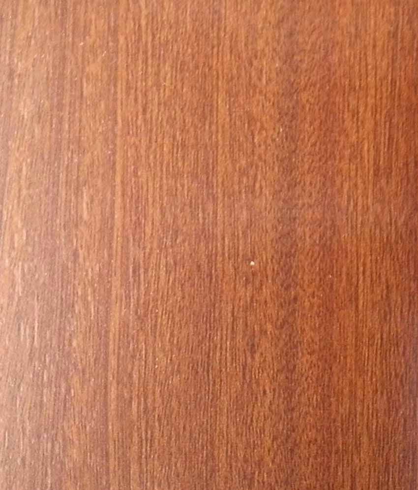 Hardwood Flooring Dublin Of Premium Floors Picture Of Buy Vista Premium Wooden Flooring In for Premium Floors Picture Of Buy Vista Premium Wooden Flooring In Regular Size Line at Low