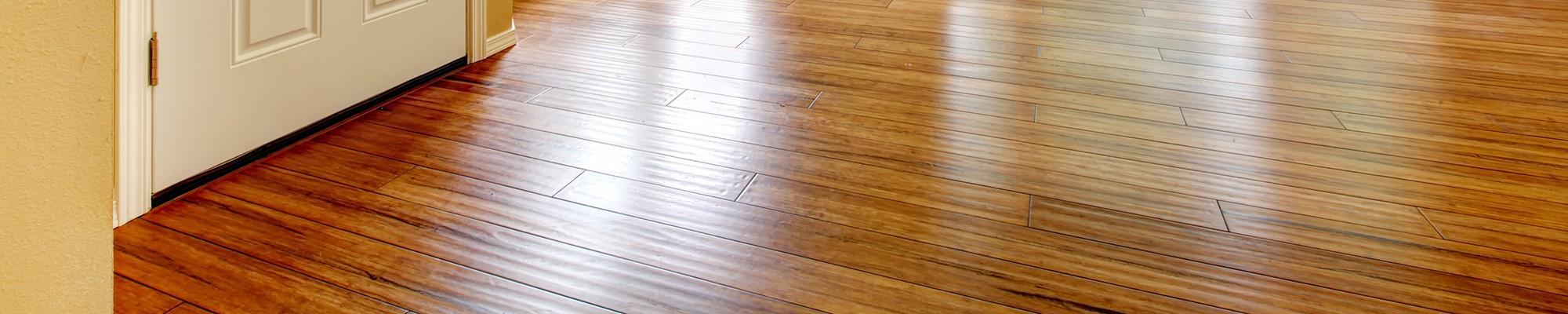 hardwood flooring duluth mn of hardwood floor refinishing hardwood floor staining duluth mn with regard to 121214361