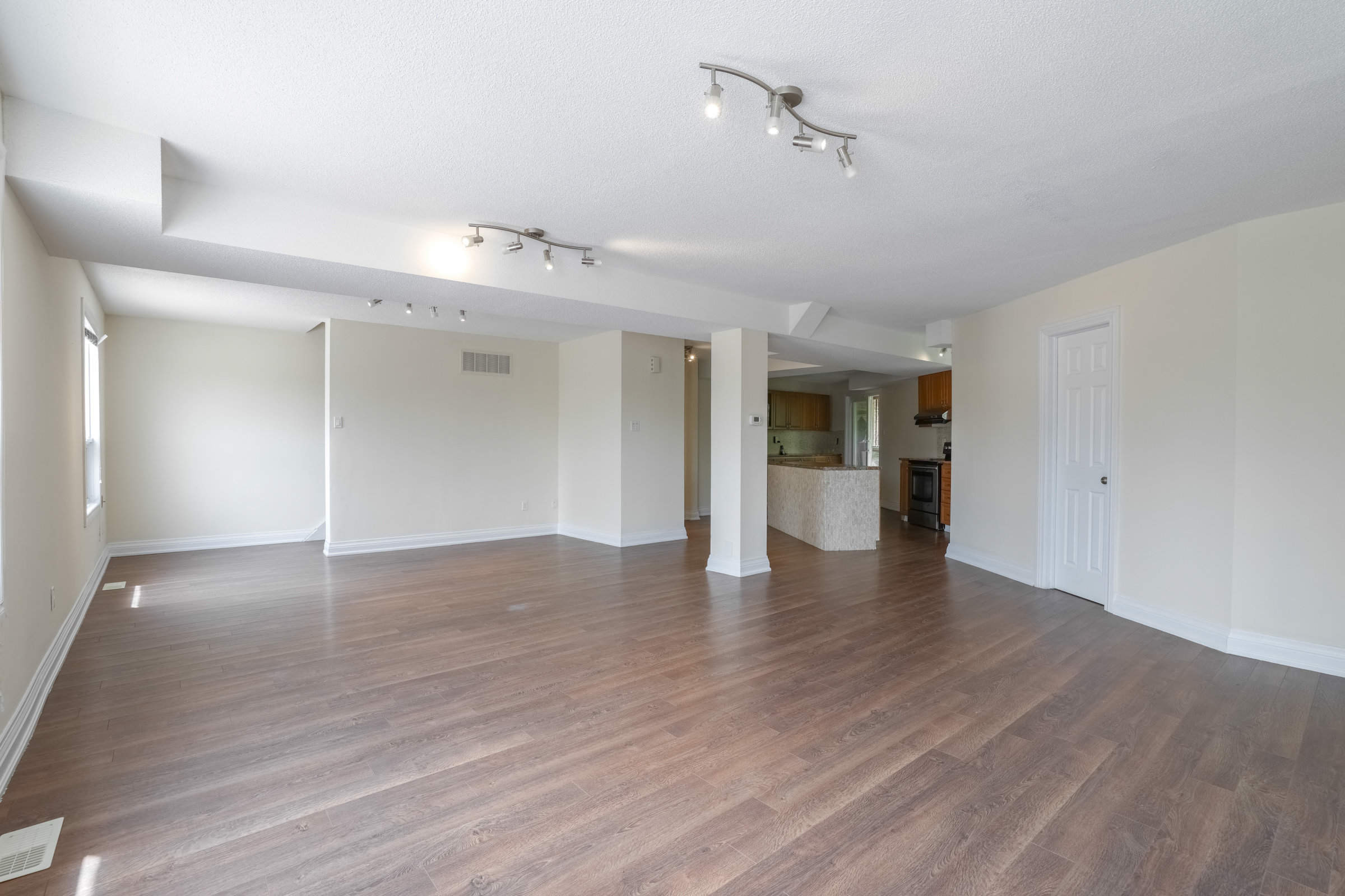 hardwood flooring dundas of 4130 dundas street west etobicoke by margarita celuch regarding 533758