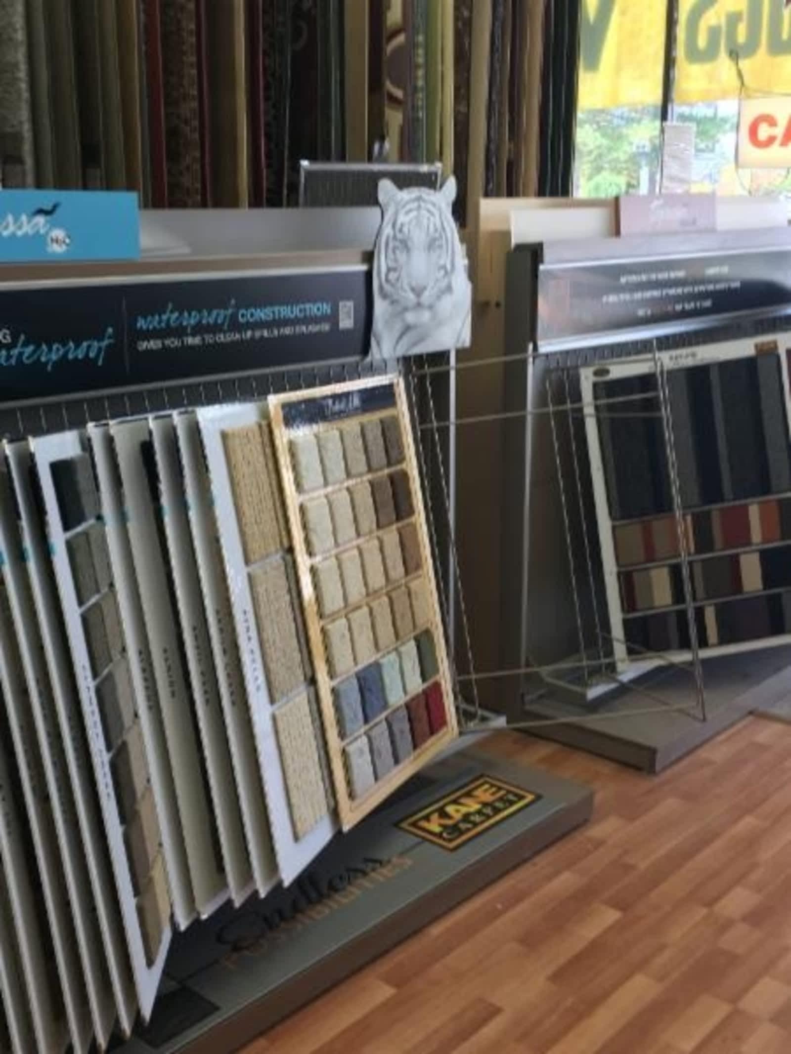 hardwood flooring dundas of dundas carpet flooring opening hours 2110 dundas st e intended for dundas carpet flooring opening hours 2110 dundas st e mississauga on