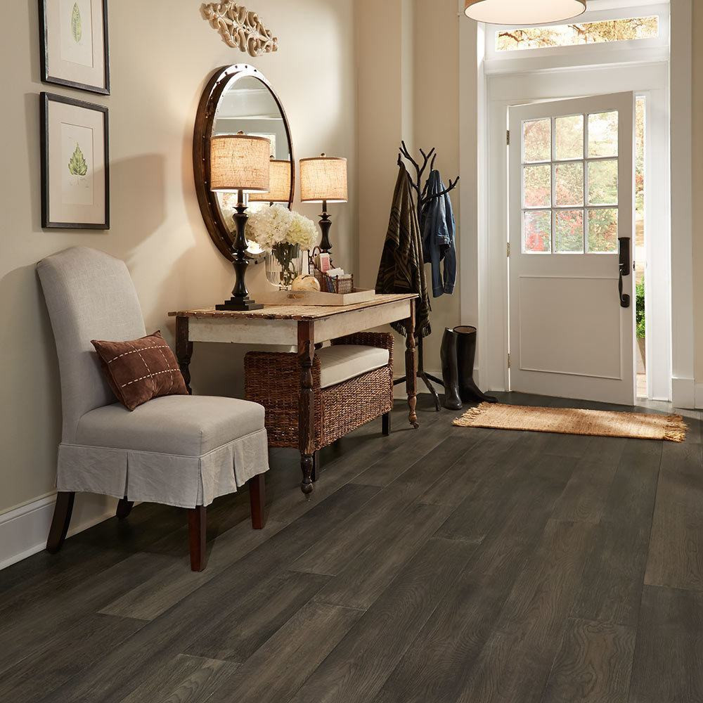 hardwood flooring dundas of how much does hardwood flooring cost with regard to hardwood flooring cost 1