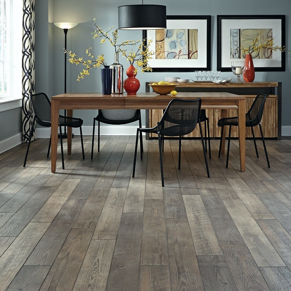 Hardwood Flooring Dundas Of Tips for Choosing the Right Hardwood Floor Colour within Tips for Choosing the Right Hardwood Floor Colour
